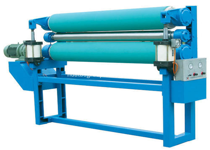 calender machine 03 700x500