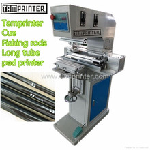 TM-XL Long Bar Shuttle Ink Cup Pad Printer for Sale