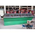 Hot Selling!! Mining Flotation Cell / Flotation Separator / flotation machine