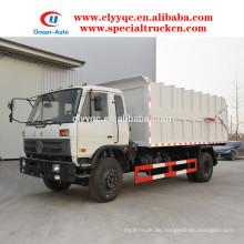 Dongfeng 190hp Butt Müllwagen
