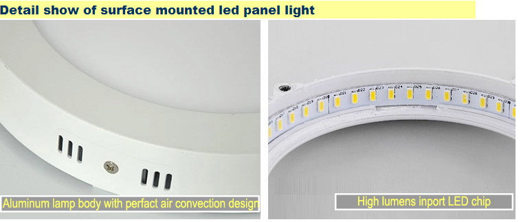 panel light ceiling led panel lighting