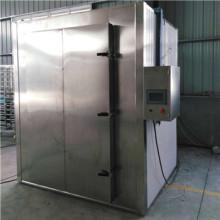 Prix de machine de fermenteur d'ail noir de certification de la CE
