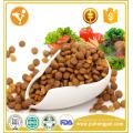 Природный чистый корм для домашних животных куриный вкус взрослая беременная корм для собак