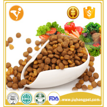 Wholesale bulk dog food different flavors premium pet food