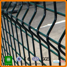 hot sale galvanized Garden Fence