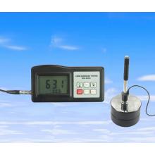 Leeb Hardness Tester (HM6560)