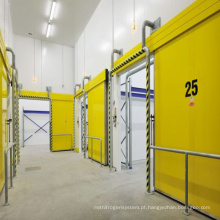 Alta qualidade Cool Storage Room For Fruit