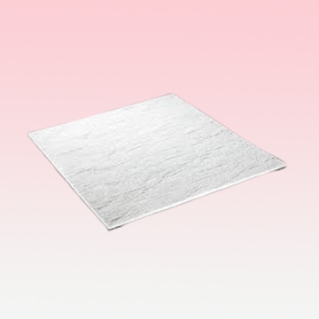 Silica Thermal Insulation Aerogel Decke für Schiffe