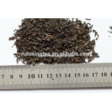 Черный чай Yihong Orthodox 5 (стандарт ЕС)