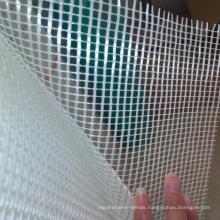 Fiberglass Self-Adhesive Wire Mesh/Fabric Mesh