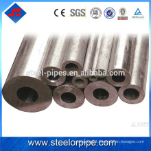 Wholesales professional factory price precision steel tube