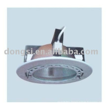 Good quality Ceiling light