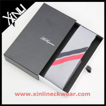 Necktie Gift Packaging Box