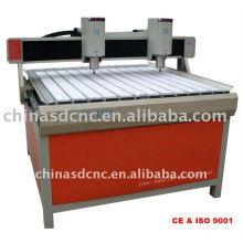 Maquinaria madera JK-1212