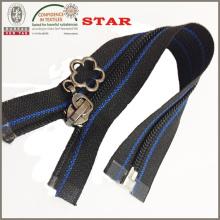 Nylon Zipper Manufacturer for Sale (#5)
