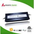 UL CE ROHS triac dimmable waterproof power supply 200w 12v