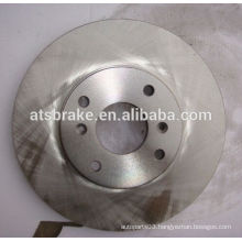 Replacing brake car auto spare parts