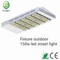 Fixture outdoor 150w led street light