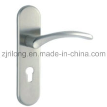 High Quality Door Lock, Door Handle, Cheap Price Df 2775