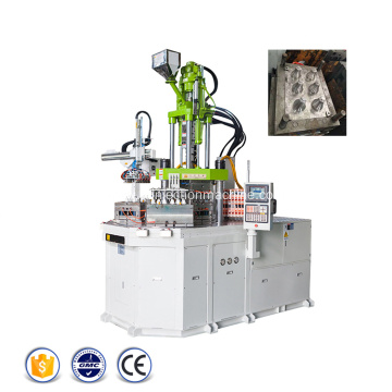LED Bulb Light Cup Injection Molding Machines