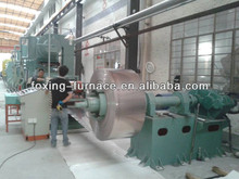 stainless steel strapping band machine