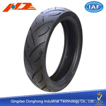 6pr and 8pr Famous Brand Motorcycle Tire 2.75-16