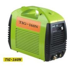 TIG-160N WELDING MACHINE