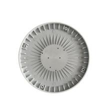 Hot Sale Metal Die Casting Stable Aluminium Heatsink for LEDs