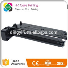 Toner Cartridge for Samsung 5312 for Samsung Samsung Scx-5112/5312f/5115/5315f at Factory Price