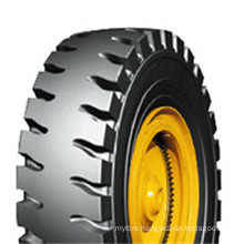 Ind-4 Radial OTR Tyre (16.00R25 18.00R25)