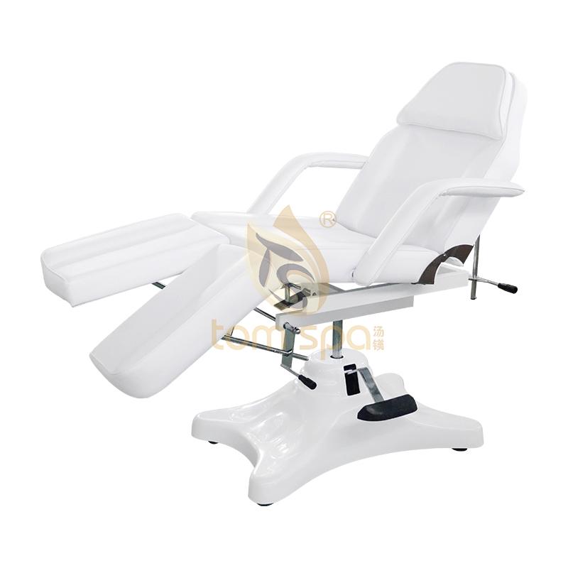 Style Salon Hydraulic Facial Chair