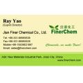 91-64-5 | Coumarin | 2H - 1 - benzopiran - 2 - ona | CAS 91-64-5 | Precio de fábrica, stock grande, MSDS, HS código