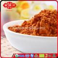 Rote Goji-Frucht aus China