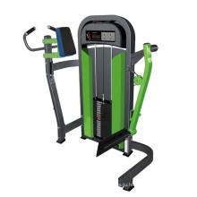 Фитнес оборудование для ягодичных машины (M2-1022)