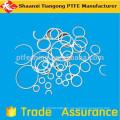 Color de caucho o anillos de venta al por mayor de entrega rápida no productos de sellado de amianto en China