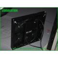 Pantalla LED delgada para interiores P7.8