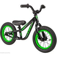 12 Inch Alloy Balance Bike (MK16RB-1201)
