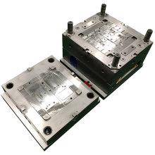 shenzhen molding maker design custom precision mold plastic injection mould manufacturers