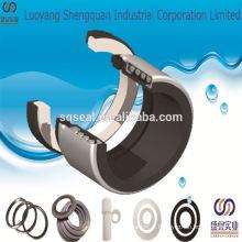 joint d'huile de valve Chine Fournisseur