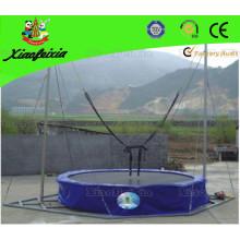 Salto Trampoline Bungee para venda (LG020)