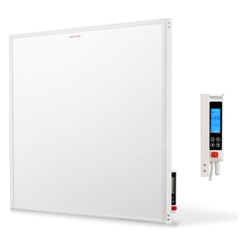 carbon infrared heater panels 180w-1200w