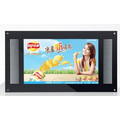 42inch Outdoor LCD TV Player