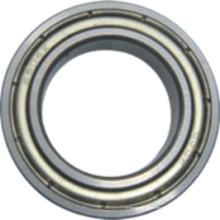 Sistema de mudança de cor/caixa de gancho giratório (QS-F03-07)