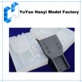 Mould Making Liquid Silicone Rubber
