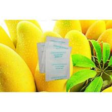 Heißer Verkauf Mango Ethylen Ripener