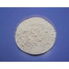 Резиновый поставщик резиновых вспомогательных веществ C14h8n2s4 Ускоритель Mbts Dm