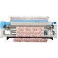 Cshx-233 Quilting & Máquina de bordado