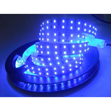Nuovo Design 3014 ad alta potenza SMD3014 LED Strip Light