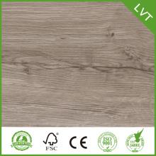 Grey Vinyl Dryback Plastic Flooring