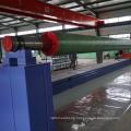 FRP GRP Filament Fiberglass Pipe Winding Machine Making Machine for FRP Pipe Equipment
